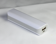 power bank Sp-A3