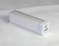 power bank Sp-A4