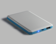 power bank Sp-C4