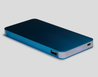 power bank Sp-D3
